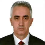 Chebbah Rabah