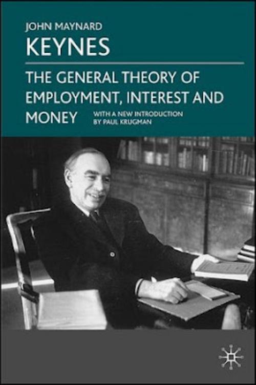 Né le 5 juin 1883 , John Maynard Keynes, économiste, Gémeaux ascendant Lion, né à la pleine Lune