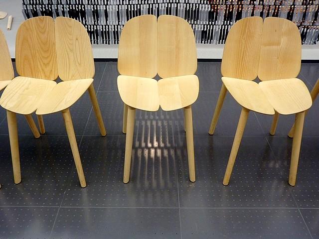 19 Sièges et chaises 10 Marc de Metz 26 04 2012