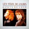 Goût de Luxe - Les yeux de Laura.jpg