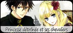 Princesse-detronee-et-ses-chevaliers.png