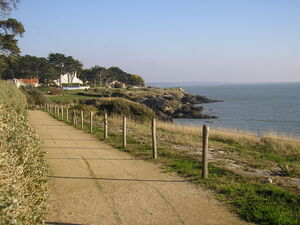 chemin_du_littoral
