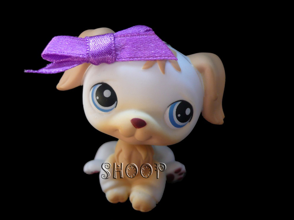 LPS 140