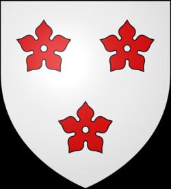 LES REMPARTS DE RUGLES (Eure)