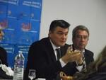 Ministre des Sports - Prochain RDV au Ministère