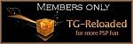 Tutoriel Tag de TG-Reloaded - Sindhu par Meetjes Plekje