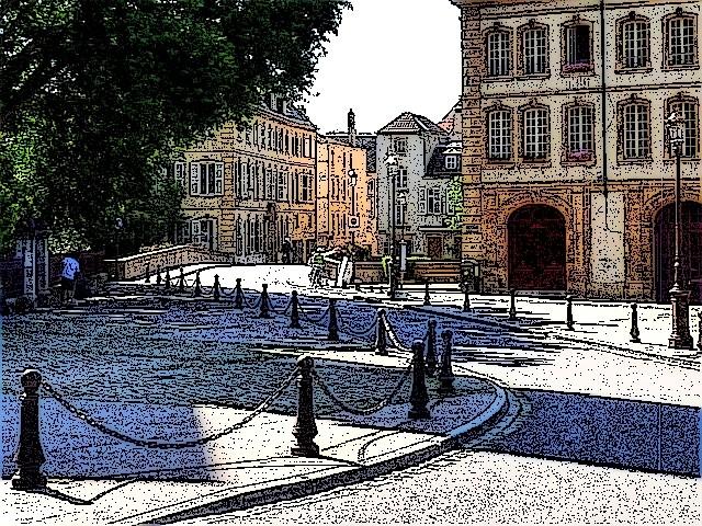 Rues de la Moselle 1 Marc de Metz 14 02 2013