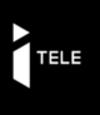 80px-Logo_i_TELE_2013