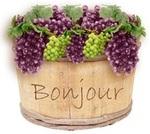 Les Vendanges ! cartonnettes (2)