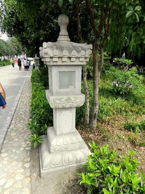 Wuhan (14)