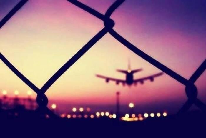 Ma mésaventure avec la compagnie Air France [Mini coup de gueule]