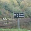 tour de france de Concarneau au Sables d\'Olonne novembre 09 020.jpg