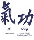 leben energie, qi gong, qigong,健身气功,届欧洲健身  ,气功,气功运动会,气功,