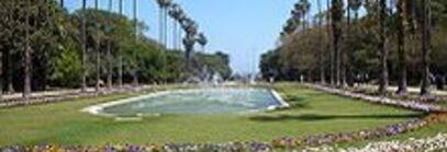 Blog de feratus1942 : Mer & Soleil, Jardin d'Essai