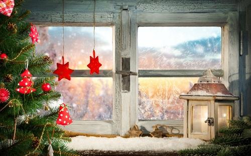 pour un joli Noël !
