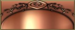 Kit n°2 - Le cuivre