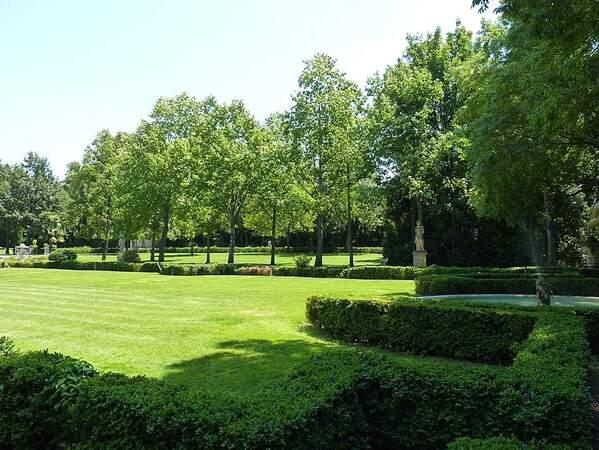 Jardin de Magalone le parc a (2)