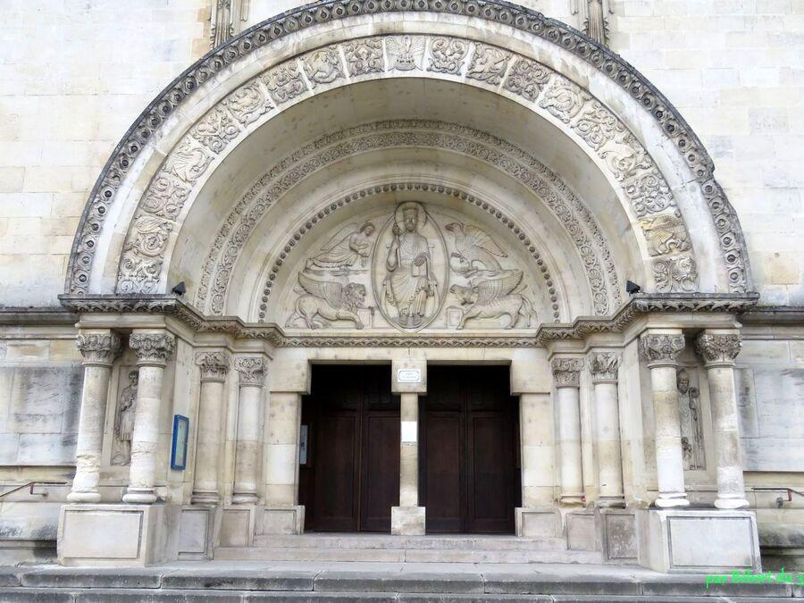 Verdun en Meuse (55) -3