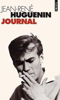 Journal, de Jean René Huguenin