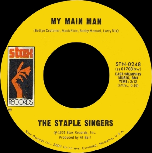 """"""" The Complete Stax-Volt Singles A & B Sides Vol. 59 Stax & Volt Records & Others Divisions """" SB Records DP 147-59 [ FR ]"""