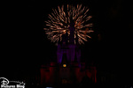 Magic Kingdom (Florida) - Wishes
