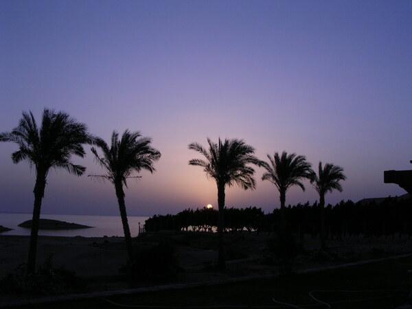 Défi n° 28 de Khanel - La nuit