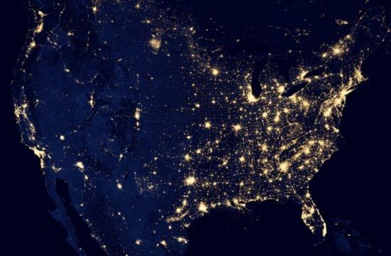 Etats-Unis-la-nuit