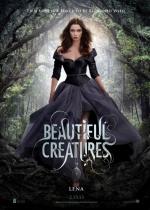 Sublimes Créatures : Featurette en VOSTF
