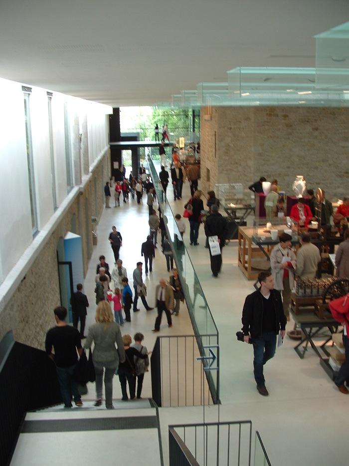 Limoges:  Ses journées patrimoines et visites uniques (4)