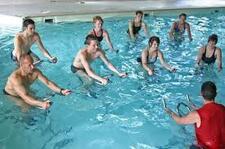 """Résultat de recherche d'images pour """"sport aquatiques image"""""""