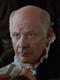 gerard mcsorley Tudors