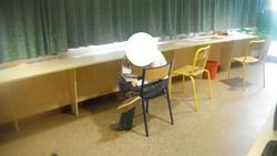 billet d'humeur - partie 2 - tour de classe - janvier 2013