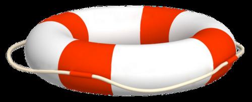 douceur sur la plage!   tube de Chrispastel