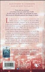Chronique de la saga {La Sélection}