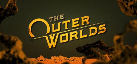 TRADUCTION : The Outer Worlds, exploration de couleurs*