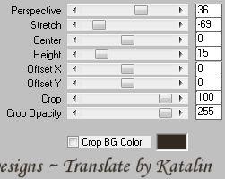 K@D's Psps Designs ~ Kati