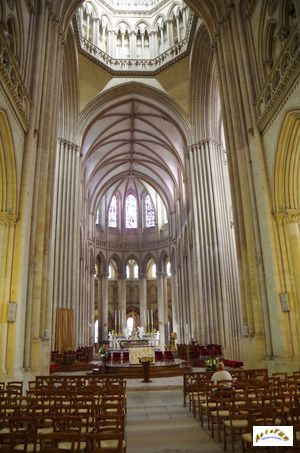 cathedrale 27