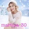 Martina30