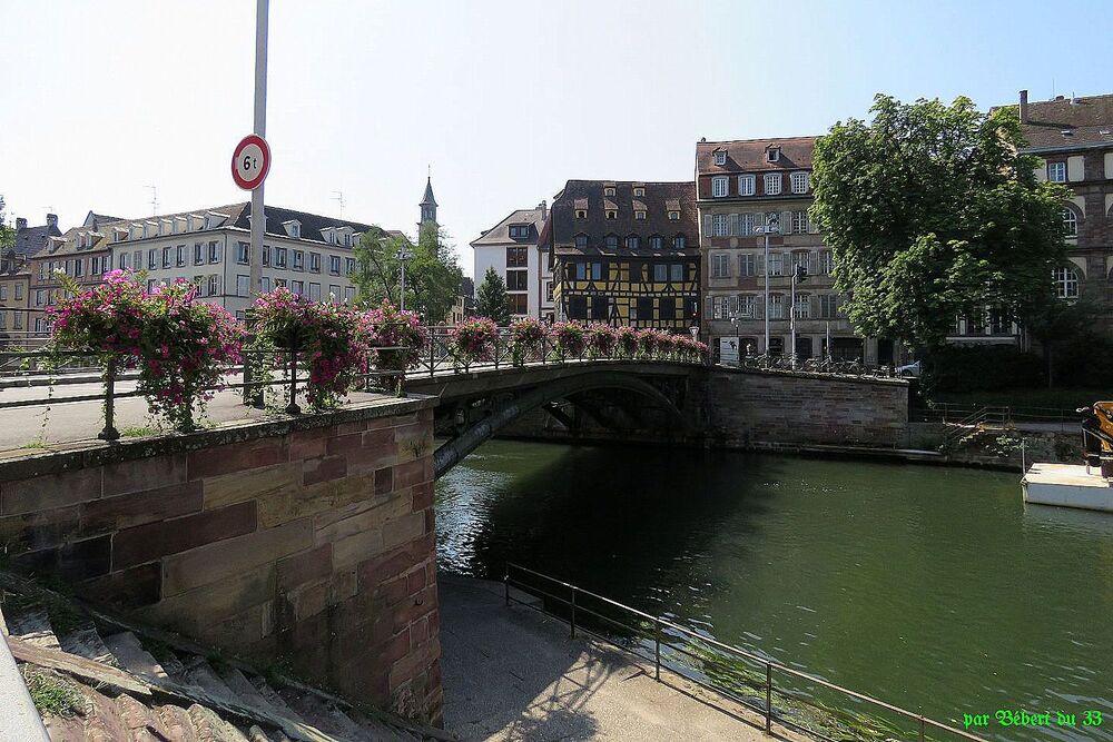 Strasbourg - suite - 3