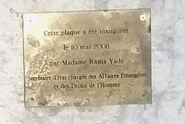 Chateau-Joux-28-Plaque2.jpg