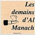 demain d'al manach