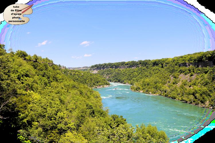 Rivières 9