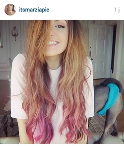 FAVORIS | Instagram Juin 2015