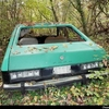 Ford Capri 04