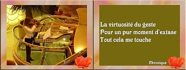 Piano-D.jpg
