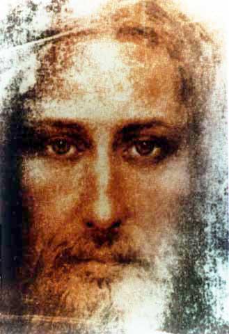 """Résultat de recherche d'images pour """"Jésus"""""""