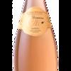 14557-250x600-bouteille-chateau-romassan-coeur-de-grain-rose--bandol-ou-vin-de-bandol