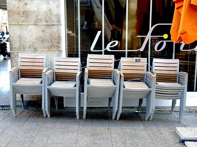 30 Sièges et chaises 12 Marc de Metz 09 11 2012