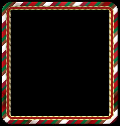 """Défi """"Les lumières de Noël"""""""