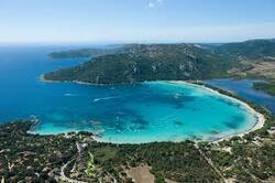 * Mini trip en Corse - 2016 09